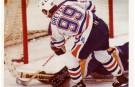 Gretzky scores 1000th goal December 19,1984