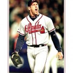 John Rocker doesn't like kids with purple hair, queers, 20-year-old moms with four kids, foreigners, or rednecks Salon.com